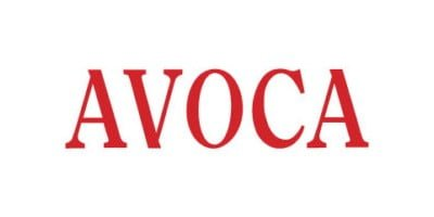 "Avoca Cafe, Mount Usher Gardens <span class=""wordpress-store-locator-store-in"">Store in Ashford</span>"