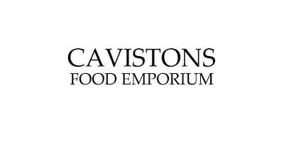 Cavistons
