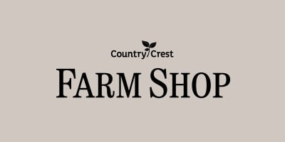"""Country Crest Farm Shop <span class=""""wordpress-store-locator-store-in"""">Store in Donabate</span>"""