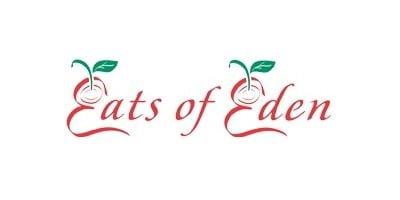 Eats of Eden