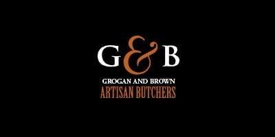 Grogan and Brown