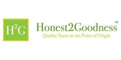 "Honest2Goodness <span class=""wordpress-store-locator-store-in"">Store in Dublin 11</span>"