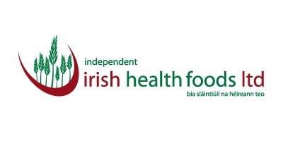 Independent Irish Health Foods