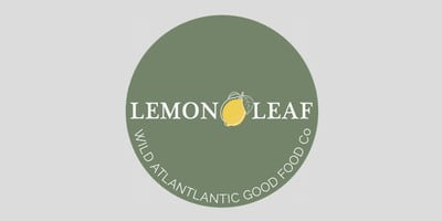 "Lemon Leaf Cafe, Kinsale <span class=""wordpress-store-locator-store-in"">Store in Kinsale</span>"