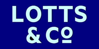 """Lotts & Co. Grocery, Dublin 4 <span class=""""wordpress-store-locator-store-in"""">Store in Dublin</span>"""
