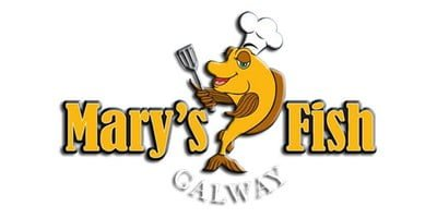 Marys Fish Shop