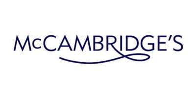 McCambridge