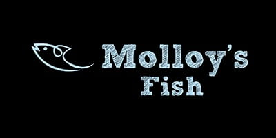 "Molloy'S Fish Counter In Tesco, Enniskillen <span class=""wordpress-store-locator-store-in"">Store in Fermanagh</span>"