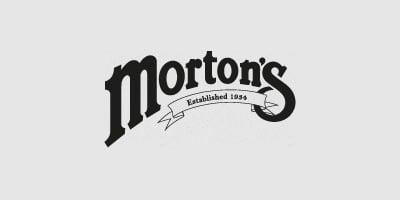 Mortons Dublin