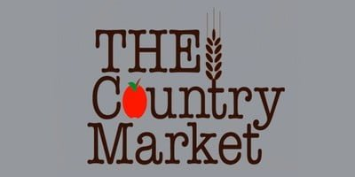 """The Country Market Howth <span class=""""wordpress-store-locator-store-in"""">Store in Howth</span>"""