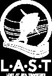 Lost At Sea Tragedies